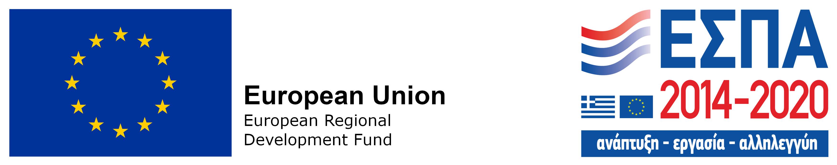 ESPA funding